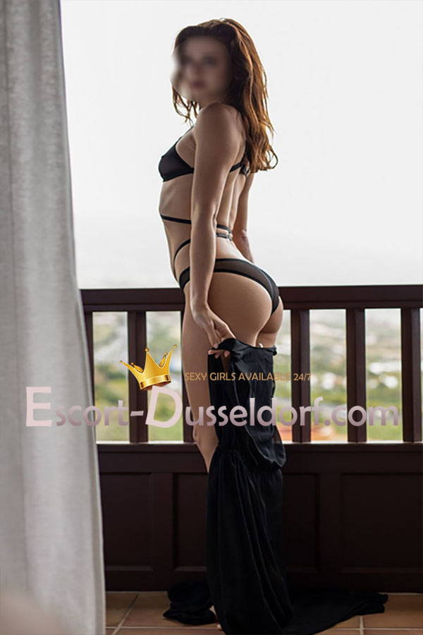 Independent Escorts Düsseldorf
