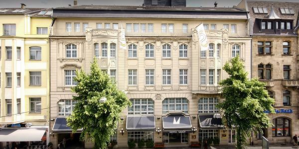 Escort Dusseldorf